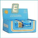 Energy Cake - Der original Ausdauer & Energie Riegel mit langkettigen Kohlenhydraten, hochkalorisch...