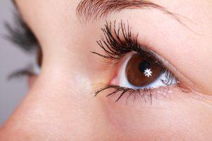 Augentropfen fernsehen