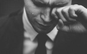 Augentropfen künstliche Tränen