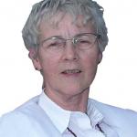 Redaktion Jeanette